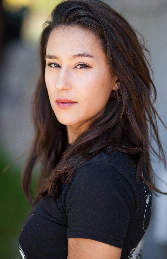 Chelsea Kurtz