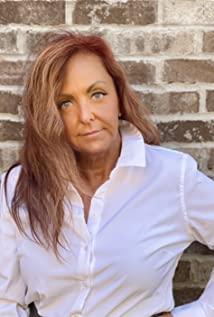Kim Rosen