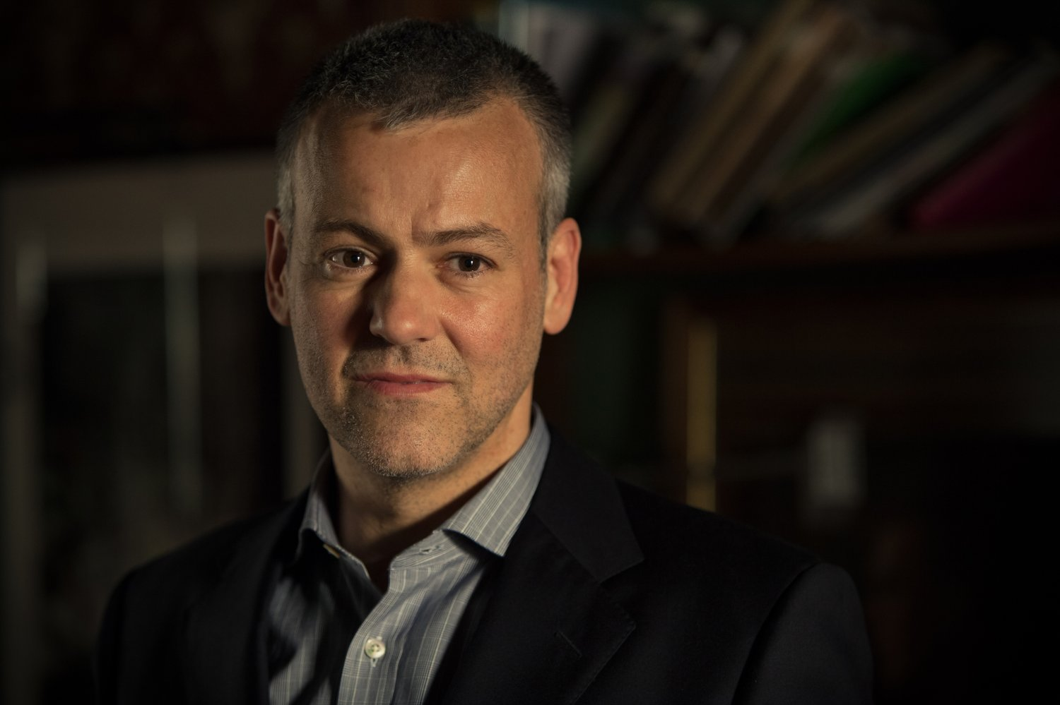 Rupert Graves (born 1963) nude (48 photos), Sexy, Cleavage, Feet, braless 2018