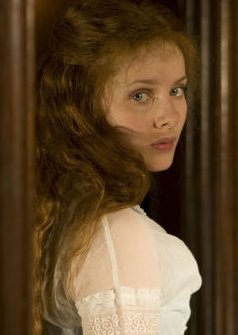 Sibyl Vane