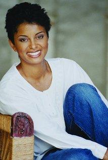Angelle Brooks