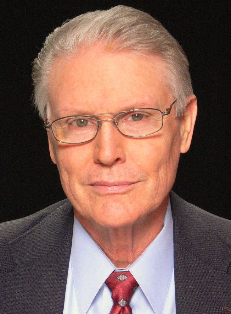 William Thomas Jones