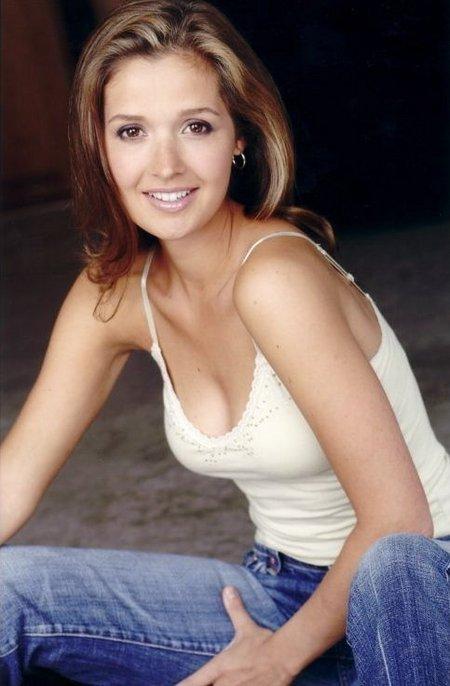 Chiara Zanni