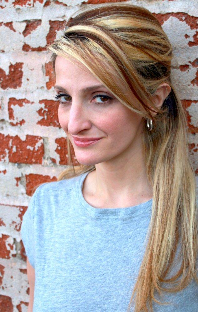 Stacy Darrow