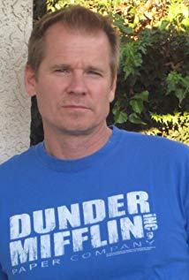 David Wysocki