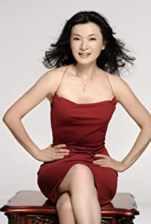 Qingyu Yan