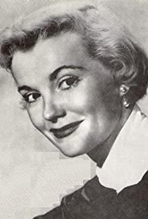 Danni Sue Nolan