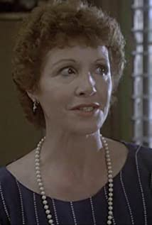 Linda Ryan
