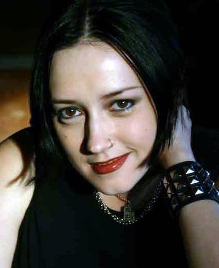 Sue Fletcher