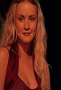 Angela Keep
