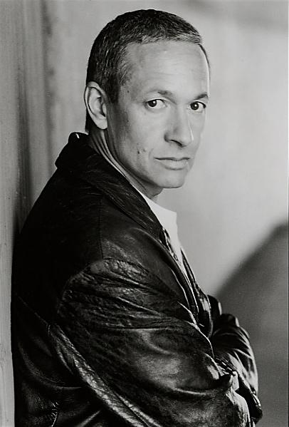 John Vargas