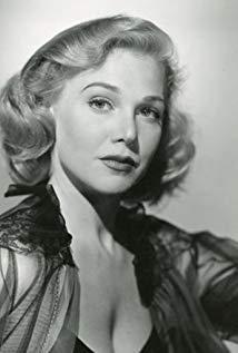 Regina Gleason