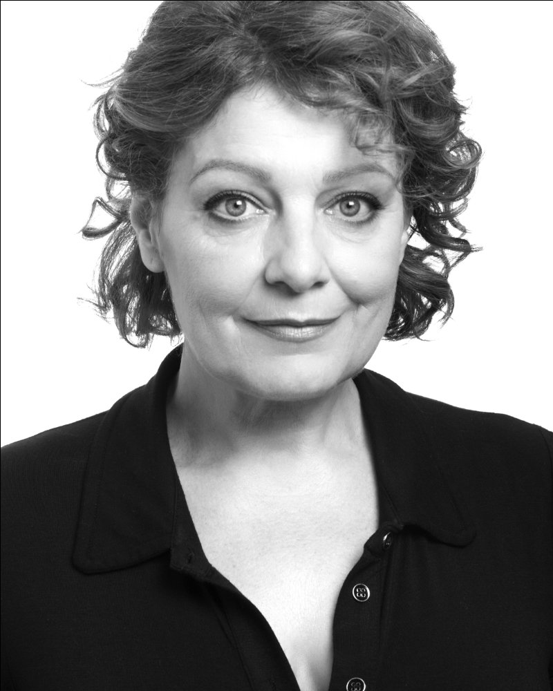 Caroline Lena Olsson