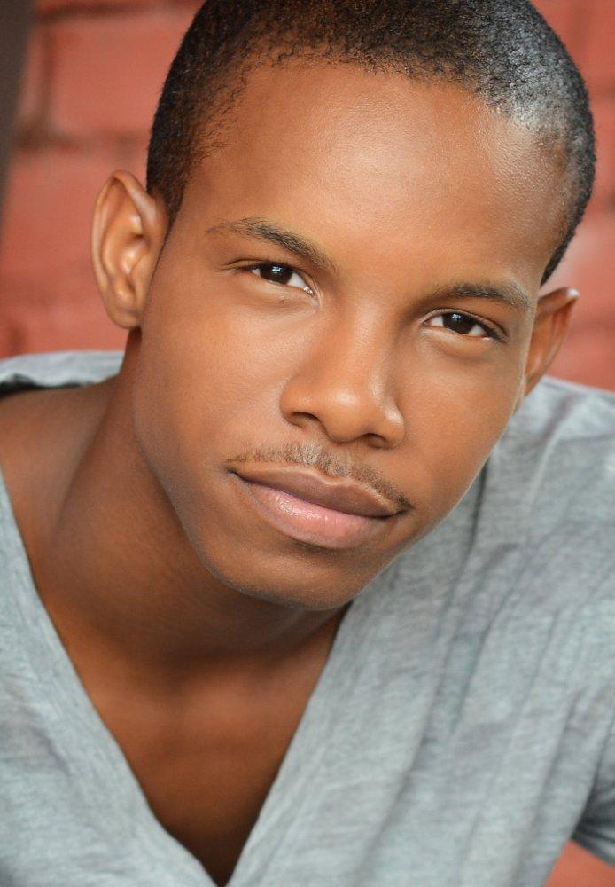 Demetrius Bridges