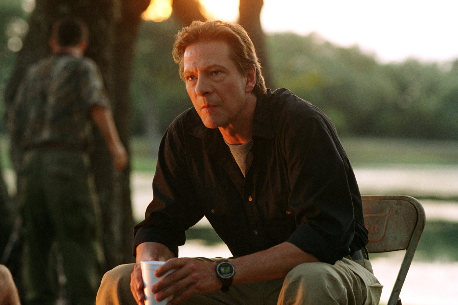 All about celebrity Chris Cooper! Birthday: 9 July 1951 ...