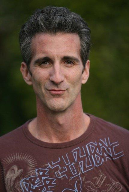 Scott LaRose