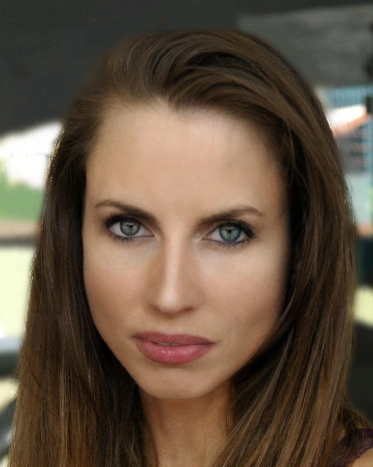 Danielle Donahue