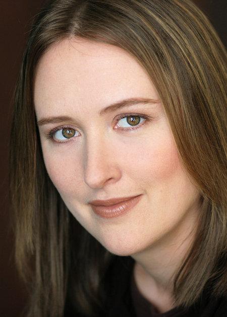 Michelle Thorson