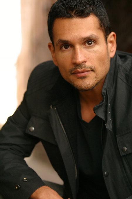 Christopher DerGregorian