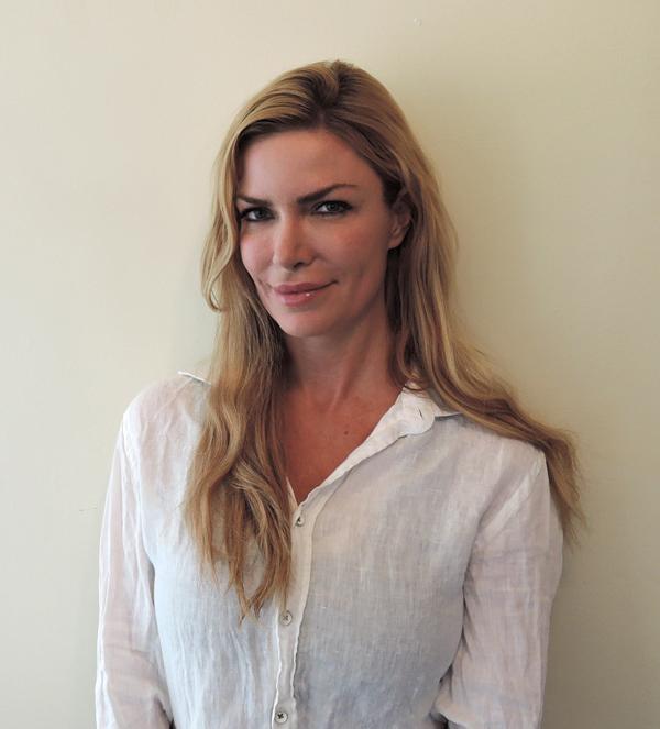 Jillian Chiappone