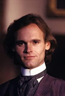 Peter Birch