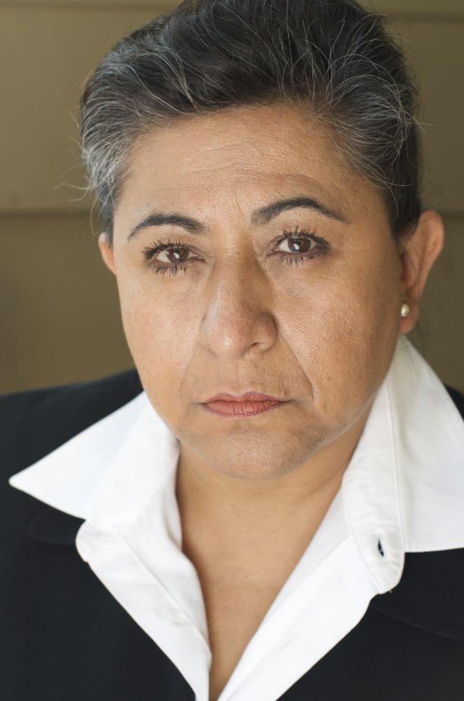 Laura Patalano