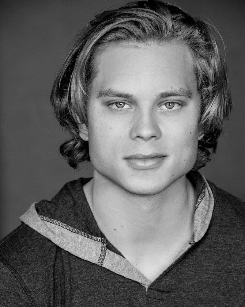 Josh Pafchek