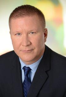 Matt J. Doyle