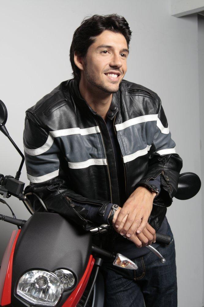 Stephan Miers