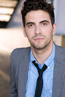 Matt Angel