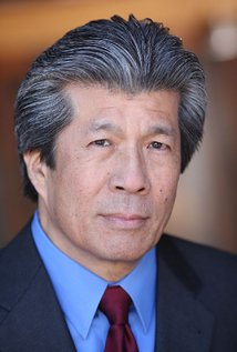 Richard Narita