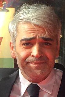 Ulas Kilic