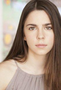 All about celebrity Jasmine Kali Alvarez! Watch list of