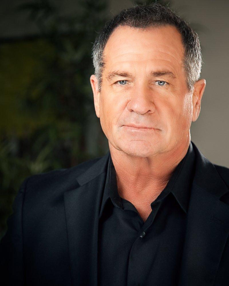 All about celebrity John Meier! Watch list of Movies online