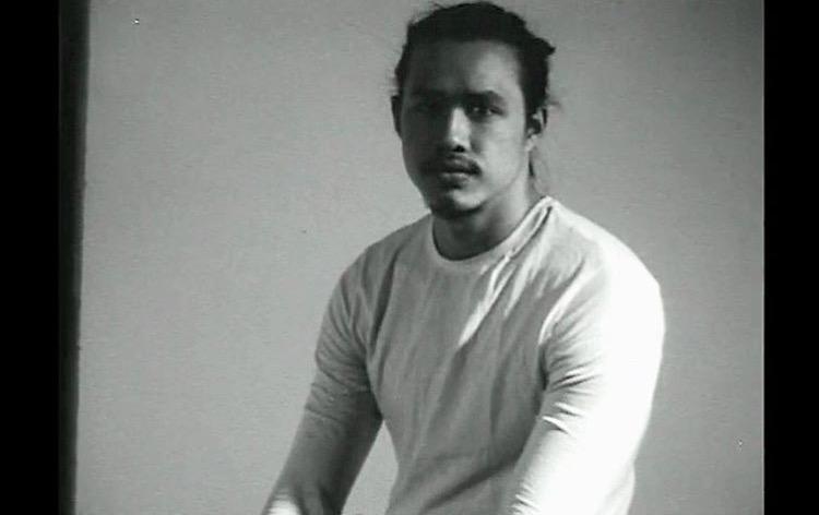 Alexander Hodge