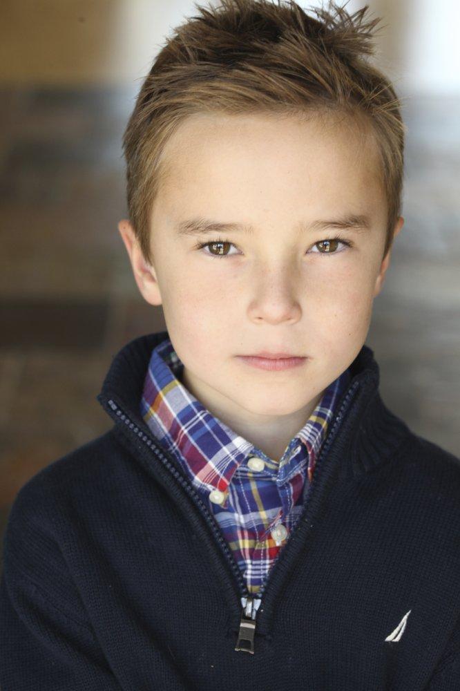 Jake Vaughn