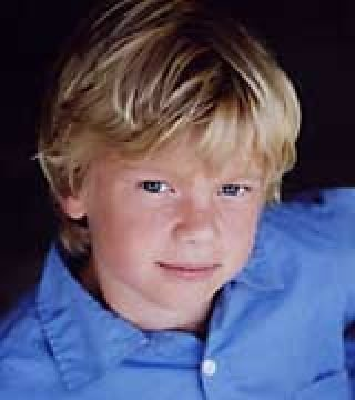 All about celebrity Cody Klop! Birthday: 5 July 1993