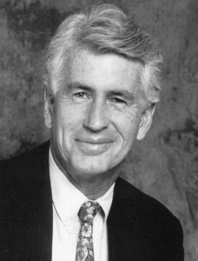 Jim McMullan