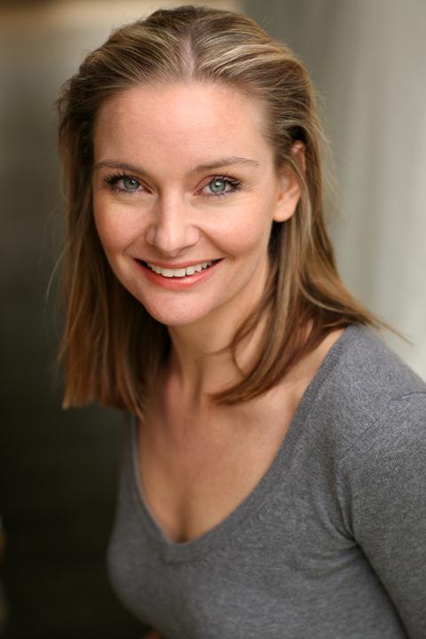 Natasha Beaumont