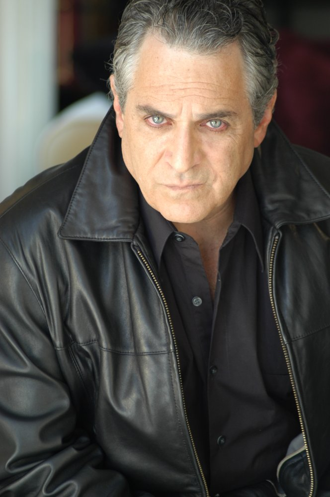 Jerry Sroka