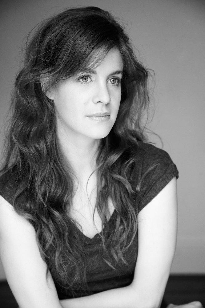 Shannon Ashlyn