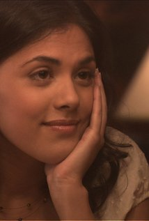 Shaila Vaidya