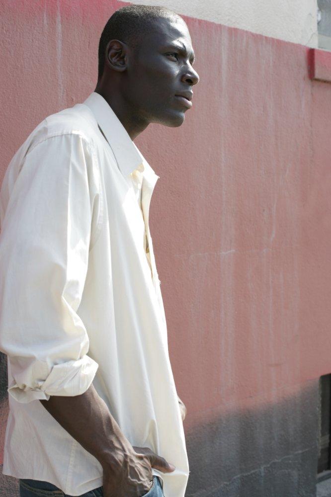 Robert Okumu