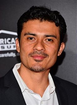 Rigo Sanchez