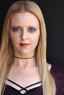 Brianna Knickerbocker