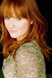 Natasha Rose Capener