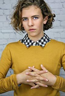 Sierra Anne Murphy