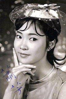 Josephine Siao