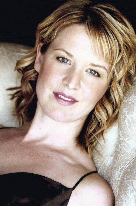 All about celebrity Kate Anthony! Birthday: 27 January 1971