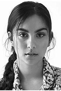 Priya Blackburn